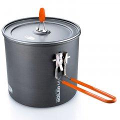 GSI Outdoors Halulite boiler 1,8l