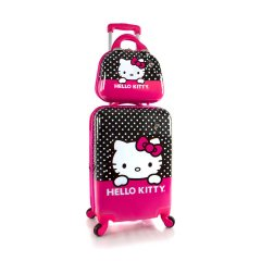 Heys Kids Hello Kitty - sada 2 ks