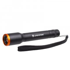 Lifesystems Intensity 370 Hand Torch