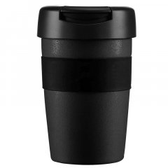 Lifeventure Insulated Coffee Cup 350ml