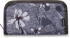 Dakine Luna Wallet Crescent Floral