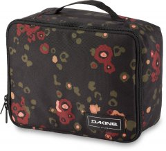 Dakine Lunch Box 5L Begonia