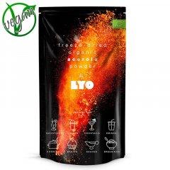 LYOfood Acerola v prášku