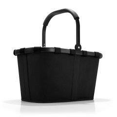 Reisenthel CarryBag Frame Black / Black