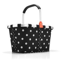 Reisenthel CarryBag Mixed Dots