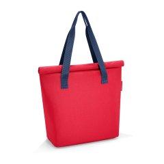 Reisenthel Fresh Lunchbag iso L Red
