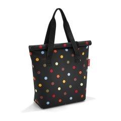 Reisenthel Fresh Lunchbag iso L Dots