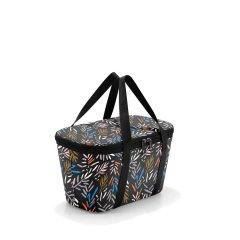 Reisenthel Coolerbag XS Autumn 1