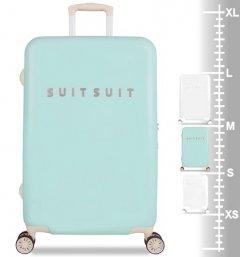 SUITSUIT TR-1222/3-M - Fabulous Fifties Luminous Mint