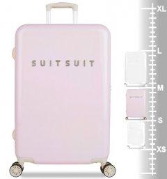 SUITSUIT TR-1221/3-M - Fabulous Fifties Pink Dust