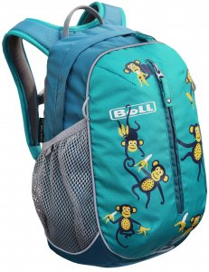Boll Roo 12 Turquoise