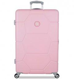 SUITSUIT TR-1231/3-L ABS Caretta Pink Lady