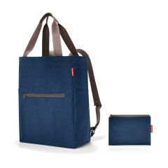 Reisenthel Mini Maxi 2-in-1 Dark Blue