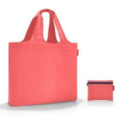 Reisenthel Mini Maxi Beachbag Coral