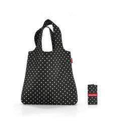 Reisenthel Mini Maxi Shopper Mixed Dots
