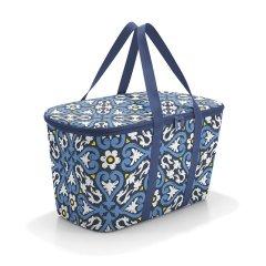 Reisenthel Coolerbag Floral 1