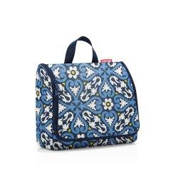 Reisenthel Toiletbag XL Floral 1
