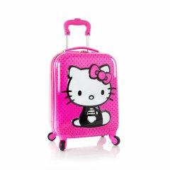 Heys Kids 3D Hello Kitty
