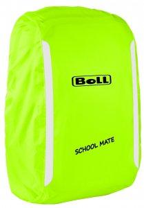 Boll School Mate Protector Neon yellow