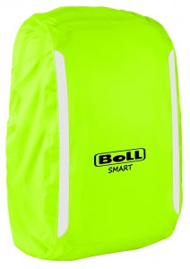 Boll Smart Protector Neon yellow