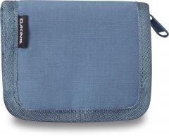 Dakine Soho Wallet Vintage Blue