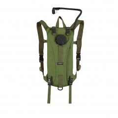Source Tactical 3L Olive