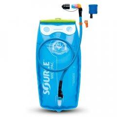 Source Ultimate hydration system 3L Transparent-Blue