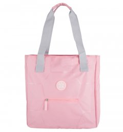SUITSUIT BC-34352 Caretta Pink Lady