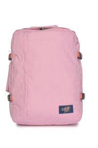 Cabinzero Classic 44L Flamingo Pink