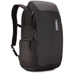 Thule EnRoute Camera Backpack 20 l Black