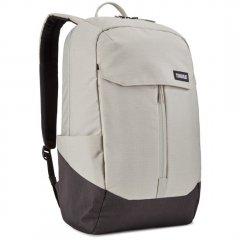 Thule Lithos Backpack 20 l Concrete
