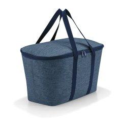 Reisenthel Coolerbag twist blue