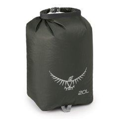 Osprey Ultralight DrySack 20 Shadow grey