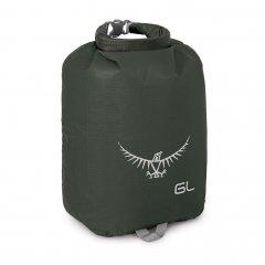 Osprey Ultralight DrySack 6 Shadow grey