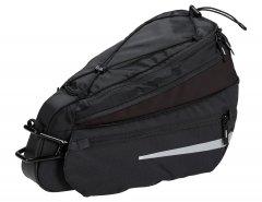Vaude Off Road Bag M black