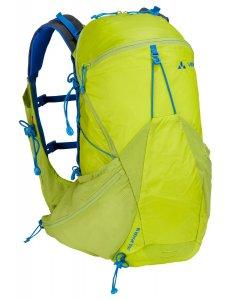 Vaude Trail Spacer 18 Bright Green