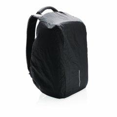 XD Design Pláštenka na batoh Bobby Classic