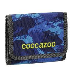 CoocaZoo CashDash Brush Camou