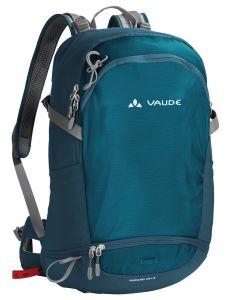 Vaude Wizard 30 + 4 blue sapphire