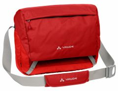Vaude Rom II M Energetic red