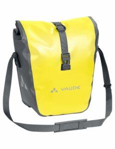 Vaude Aqua Front Canary