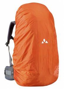 Vaude pršiplášť na batohy 15-30 l orange