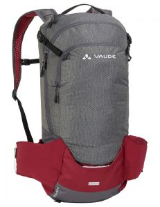 Vaude Bracket 16 Iron
