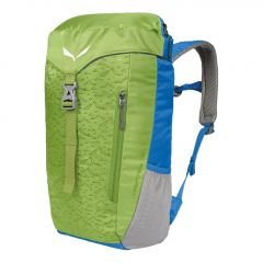 Salewa Maxitrek 16 Leaf Green