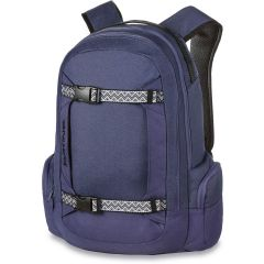 Dakine Women 'Mission 25L Seahore