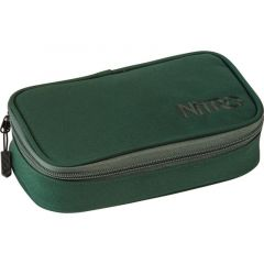 Nitro Pencil case XL Ponderosa