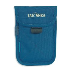 Tatonka Smartphone Case Shadow blue