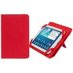 """Riva Case 3202 (7"""") Červená"""