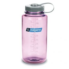 Nalgene Wide Mouth 1 l Cosmo