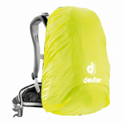 Deuter Raincover Mini neon